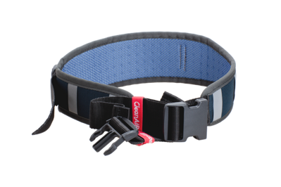 CleanAIR Comfort belt Standard - prolonged + 25cm