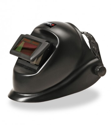 EVERMATIC DIN 10 welding helmet