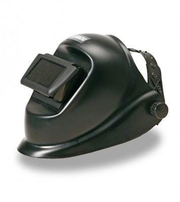 EVERMATIC BASE welding helmet