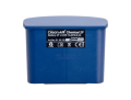 CleanAIR Standard exchangeable battery Li-Ion 14,4 V / 2,6 Ah