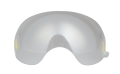 CleanAIR Visor protection cover for GX02