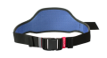 CleanAIR Comfort padded belt Super