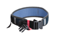 CleanAIR Comfort padded belt Standard