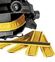 Sweatbands for welding masks, welding glasses, spatter and magnyfying lenses, UV filters