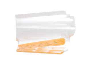 CleanAIR Protection film self-adhesive for hoods CA-1,2,4,10